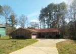 Foreclosed Home in Decatur 30034 HUNTSMAN BND - Property ID: 3954912356