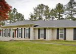 Foreclosed Home in Villa Rica 30180 N MITCHELL CT - Property ID: 3954913674
