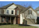 Foreclosed Home in Hoschton 30548 AMBER WAVES AVE - Property ID: 3954924172