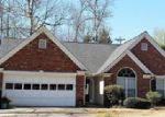 Foreclosed Home in Lawrenceville 30043 C H WHITE DR - Property ID: 3954985949