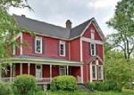 Foreclosed Home in Carnesville 30521 HULL AVE - Property ID: 3955018340