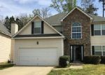 Foreclosed Home in Atlanta 30349 CREEL RD - Property ID: 3955048120