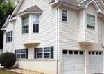 Foreclosed Home in Villa Rica 30180 HUNTERS PL - Property ID: 3955059515