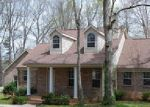Foreclosed Home in Clarkesville 30523 WALKER BRANCH CT - Property ID: 3955095429