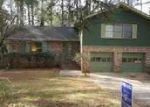 Foreclosed Home in Decatur 30034 APPLETON CT - Property ID: 3955196155