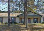 Foreclosed Home in Warner Robins 31088 RIDGESTONE CT - Property ID: 3955201416