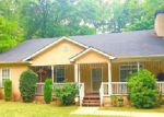Foreclosed Home in Atlanta 30349 LEE PL - Property ID: 3955286831