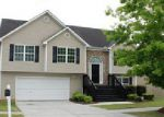 Foreclosed Home in Snellville 30039 FLAT STONE DR - Property ID: 3955311799