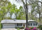 Foreclosed Home in Snellville 30078 SPRINGDALE DR - Property ID: 3955315286