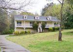 Foreclosed Home in Dallas 30157 VILLA RICA HWY - Property ID: 3955392373