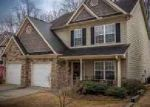 Foreclosed Home in Braselton 30517 GRAND HICKORY DR - Property ID: 3955471651