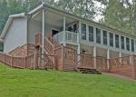 Foreclosed Home in Hayesville 28904 SNEAKING CREEK DR - Property ID: 3955634128