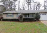 Foreclosed Home in Winston 30187 COWAN MILL RD - Property ID: 3955706402