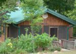 Foreclosed Home in Hayesville 28904 QUALLA RD - Property ID: 3955731812