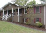 Foreclosed Home in Anniston 36206 CREEK TRL - Property ID: 3955769922