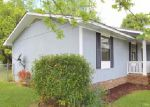 Foreclosed Home in Oxford 36203 LYNN DR - Property ID: 3955770343