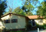 Foreclosed Home in Jacksonville 32209 BENEDICT RD - Property ID: 3955773411