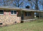 Foreclosed Home in Scottsboro 35769 GREEN ST - Property ID: 3955775606