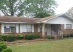Foreclosed Home in Selma 36703 PARKWAY DR - Property ID: 3955782611