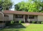 Foreclosed Home in Lanett 36863 S 6TH ST - Property ID: 3955798825