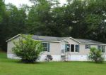 Foreclosed Home in Greenville 32331 W 7TH WAY - Property ID: 3955812391
