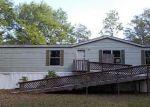 Foreclosed Home in Fernandina Beach 32034 SANTA JUANA RD - Property ID: 3955814138