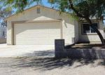 Foreclosed Home in Bullhead City 86442 WINKLER LN - Property ID: 3955837351
