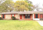 Foreclosed Home in Middleburg 32068 JULIE LN - Property ID: 3955839546
