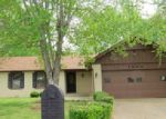 Foreclosed Home in Rogers 72758 W SHERRYDEN DR - Property ID: 3955867579