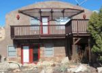 Foreclosed Home in Cortez 81321 ROAD G - Property ID: 3955891673