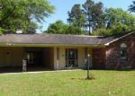 Foreclosed Home in Damascus 39841 SAMMONS ST - Property ID: 3955904817