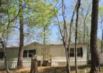 Foreclosed Home in Alto 30510 CRANE MILL RD - Property ID: 3955906559