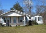 Foreclosed Home in Richland 31825 GA HIGHWAY 520 - Property ID: 3955925383