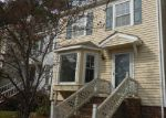 Foreclosed Home in Augusta 30907 DOMINION WAY - Property ID: 3955944215