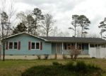 Foreclosed Home in Cedartown 30125 FORREST LN - Property ID: 3955948156