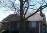 Foreclosed Home in Decatur 62521 S 22ND ST - Property ID: 3955979700