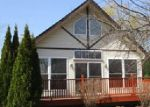 Foreclosed Home in Poplar Grove 61065 CANDLEWICK DR NW - Property ID: 3956031380