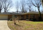Foreclosed Home in Anderson 46012 MANCHESTER RD - Property ID: 3956069478