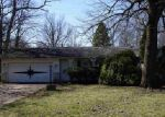 Foreclosed Home in Fort Wayne 46816 HOMEDALE DR - Property ID: 3956082624