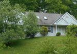 Foreclosed Home in West Harrison 47060 SEAN LN - Property ID: 3956089635