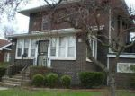 Foreclosed Home in Hammond 46320 HIGHLAND ST - Property ID: 3956107588