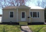 Foreclosed Home in Bettendorf 52722 CODY ST - Property ID: 3956118989