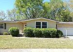 Foreclosed Home in Independence 67301 CRESCENT DR - Property ID: 3956138689