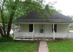 Foreclosed Home in Valley Falls 66088 MULBERRY ST - Property ID: 3956141309