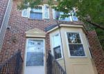 Foreclosed Home in Frederick 21701 HAMILTON AVE - Property ID: 3956300741