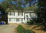 Foreclosed Home in Waldorf 20602 GARNER AVE - Property ID: 3956312561