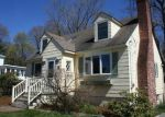 Foreclosed Home in Haverhill 1830 COLUMBUS AVE - Property ID: 3956335776