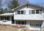 Foreclosed Home in Northampton 1060 COLES MEADOW RD - Property ID: 3956356347