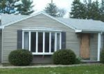 Foreclosed Home in Swansea 02777 STEPHEN FRENCH RD - Property ID: 3956407153