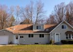 Foreclosed Home in Muskegon 49445 W GILES RD - Property ID: 3956455788
